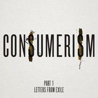 Ms. Lauryn Hill - Consumerism by MsLaurynHill on SoundCloud