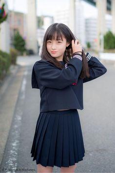 【画像】三次元の美少女貼っていこうぜwwwwwwwwwwww : 暇人\(^o^)/速報 - ライブドアブログ