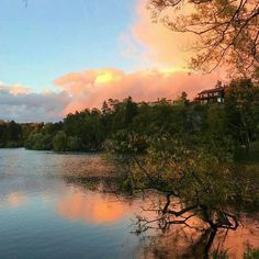 Untitled February 18 2020 at Nature Aesthetic, Summer Aesthetic, Travel Aesthetic, See Yourself, Beautiful World, Beautiful Places, Fuerza Natural, Pretty Sky, Photos Voyages