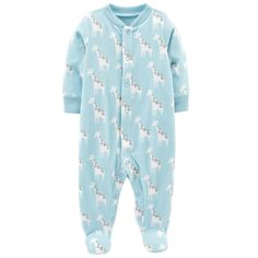 08812ab97 31 Best Baby Boy Clothes images