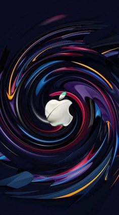 Glitter Wallpaper Iphone, Lotus Wallpaper, Apple Logo Wallpaper Iphone, Iphone Homescreen Wallpaper, Abstract Iphone Wallpaper, Phone Screen Wallpaper, Iphone Wallpapers Full Hd, Apple Background, Apple Picture