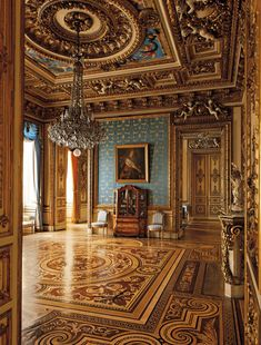 """a-l-ancien-regime: """"Historic Houses of Paris: Residences of the Ambassadors by Stella, Alain And Hammond, Francis, Flammarion, Paris. Many historic homes in Paris serve as residences to foreign. Beautiful Architecture, Beautiful Buildings, Interior Architecture, Classic Architecture, Interior Design, Victorian Interiors, Victorian Homes, Victorian Castle, French Interiors"""