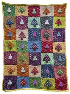 Nordic Throw Knitting pattern by Martin Storey Fair Isle Knitting Patterns, Christmas Knitting Patterns, Crochet Patterns, Christmas Crochet Blanket, Knitted Afghans, Knitted Blankets, Rowan Felted Tweed, Universal Yarn, Cascade Yarn