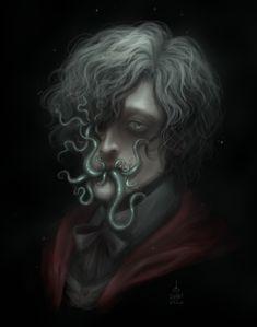 Bloodborne Characters, Bloodborne Art, Arte Dark Souls, Edgy Teen, Doll Drawing, Dragon Slayer, Mad Men, Good Night, The Past