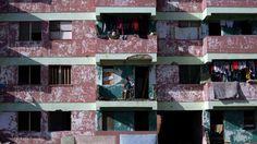 Estos son los «derechos humanos» que Cuba vende al mundo – The Bosch's Blog
