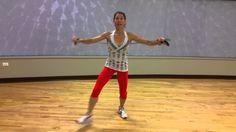EveryBody Fitness - Cardio Chest