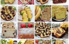 Retete deserturi si dulciuri de casa | Desert de Casa | Maria Popa Sweet Pastries, Loaf Cake, Sweet Bread, Cheesecakes, Waffles, Biscuits, Food And Drink, Sweets, Homemade