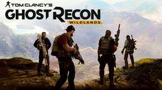 Ghost Recon Wildlands: recensione