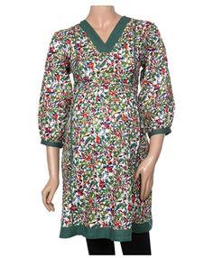 #FirstCry #shop #shopping #expert #maternity #tunic #ethnic #kurta #variety #colours #range #options #moms #mothers #mommy Maternity Tunic, Mothers, Ethnic, Wrap Dress, Tunic Tops, Range, Colours, Mom, Shopping