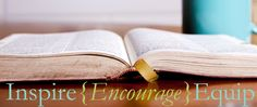 Love God Greatly - Online Bible Study for Women