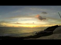 Isla Mujeres Mexico Timelapse - YouTube