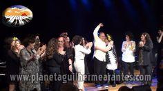 2012: A voz da mulher .... Dj, Concert, Woman, Concerts