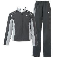 Full Tracksuit for men Full Tracksuit, Nike Jacket, Athletic, Sports, Jackets, Fashion, Down Jackets, Nike Vest, Athlete