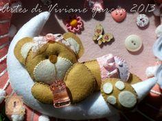 curtam nossa página: https://www.facebook.com/pages/Artes-di-Viviane-Garcia/210050455699761