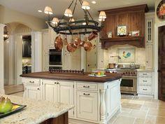 11 Kitchen Designs Inspiration Ideas Kitchen Remodel Kitchen Design Beautiful Kitchens