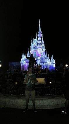 Disney Photo Pass, Concert, Holiday Decor, Concerts