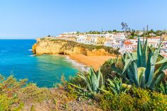 News update: Portuguese Brexit law passes - Portugal Property Guides Property Guide, Investment Property, Five Star Hotel, 5 Star Hotels, Portugal, Top Destinations, Moorish, Lisbon, Portuguese