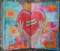 Fragile | Flickr - Photo Sharing!