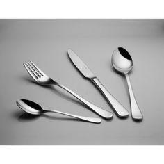 Príbor SOLA Bacchus CNS, 24 dielna sada Kitchenware, Tableware, Bacchus, Cutlery Set, Duke, Dinnerware, Tablewares, Kitchen Gadgets, Dishes