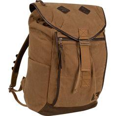 Generic Error. Travel BagsMen s BackpacksVintage BackpacksCanvas  BackpackLaptop ... 34d5fc55563d3