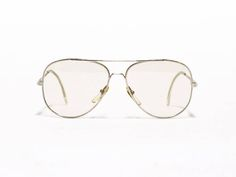 Your place to buy and sell all things handmade Vintage Sunglasses, Mirrored Sunglasses, Optician, Eyeglasses, Eyewear, Lenses, Aviation, Im Not Perfect