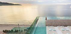 A La Carte Hotel 4 Sao Đà Nẵng - Cảm Hứng Khám Phá Vô Tận - giảm giá 51% | KAY.vn