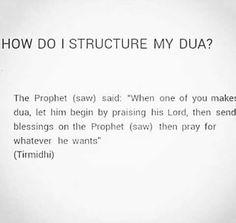 #Islam#dua# Islamic Qoutes, Muslim Quotes, Islamic Teachings, Islamic Inspirational Quotes, Islamic Dua, Allah Quotes, Quran Quotes, Hadith, Alhamdulillah