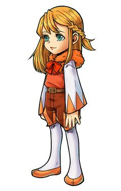 View an image titled 'Chelinka Art' in our Dissidia Final Fantasy Opera Omnia art gallery featuring official character designs, concept art, and promo pictures. Final Fantasy Artwork, Final Fantasy Characters, Final Fantasy X, Game Character Design, Character Concept, Concept Art, Video Games Girls, Fantasy World, Drawing Ideas