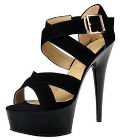 high heel coming~~~~~~~~~~