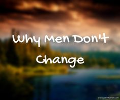 """What if your husband isn't motivated by your pain? What if he's only motivated by his? Many wives live with great frustration because they keep telling their husbands that something he is doing (or not doing) is causing them great pain, but the husband never changes. This confuses the wife. She thinks, """"If I knew …"""