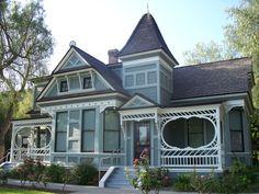 7 best glendale historic places images glendale california rh pinterest com