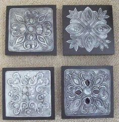 Passion for Pewter: Pewter Diaries and Journals