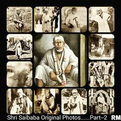 Real Life Experiences Of Sai Baba devotees. In this video Sai devotee, Mrs. Lalita Nandwani will tell us that how Sai Ba. Sai Baba Hd Wallpaper, Sai Baba Wallpapers, Lord Krishna Wallpapers, Sai Baba Pictures, God Pictures, Animal Consciousness, Indian Spirituality, Saints Of India, Sai Baba Quotes