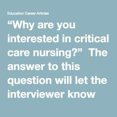 Nursing Interview Questions And Answers 126 Nurse Interview Questions And Answers Pdf  Nurse  Pinterest