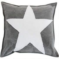 Add interest to your sofa, bed or favourite chair with accent pillows from Urban Barn. Shop patterned, printed & colourful throw pillows online or in-store. Urban Barn, Living Room Update, Kid Spaces, Tossed, Family Room, Cushions, Throw Pillows, Stars, Play