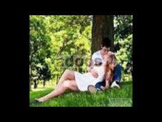 LOST LOVE SPELLS CASTER +27630001232 HERBALIST HEALER IN CROYDON CALL CH...