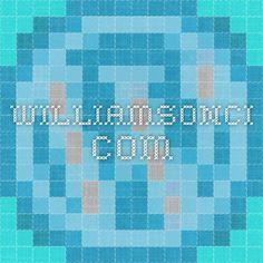 williamsonci.com