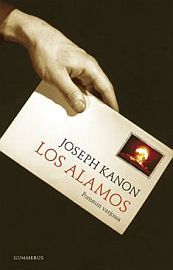 lataa / download LOS ALAMOS epub mobi fb2 pdf – E-kirjasto