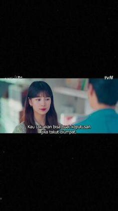 Korean Song Lyrics, Korean Drama Songs, Music Video Song, Music Lyrics, Drama Quotes, Music Quotes, Instagram Story Filters, Song Lyrics Wallpaper, Sunset Quotes