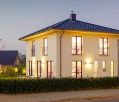 Stadtvilla modern - Haus Flensburg ECO-Massivhaus.jpg