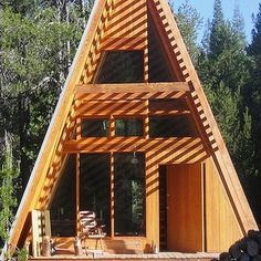 images about aframe home on pinterest a frame homes a