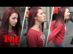 Cash Me Ousside' Girl: Just An Act Or The Real Deal? | TMZ TV -  http://www.trendingviralhub.com/cash-me-ousside-girl-just-an-act-or-the-real-deal-tmz-tv/ -  - Trending + Viral Hub