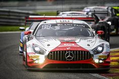 https://www.blancpain-gt-series.com/timthumb.php?w=800&src=%2Fimages%2F%2Fgallery%2FVSA_BEC_SPA16_SP1_9751.jpg