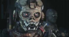 call of duty advanced warfare zombies - Google zoeken