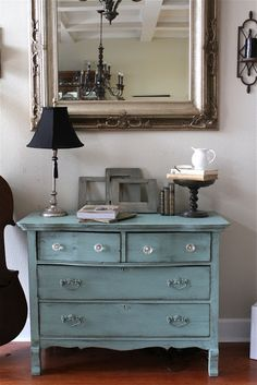 Simple Entry | Perfectly Imperfect Blog