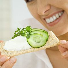20 snacks under 200 calories - which is your favorite?