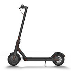 Shop the Xiaomi Mi Electric Scooter at Boutiqify. Explore items similar to Xiaomi Mi Electric Scooter . Find where to buy the Xiaomi Mi Electric Scooter online. Electric Scooter For Kids, Kids Scooter, Electric Bicycle, Electric Vehicle, Electric Motor, Electric Cars, Brushless Motor Controller, Scooters For Sale, Motorcycle Helmets