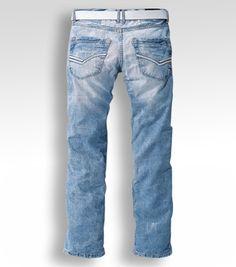 878acb52 Low-slung men jeans - Back Fashion Belts, Sneakers Fashion, Fashion Shoes,