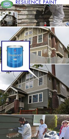 Resilience-House-Paint-Sherwin-Williams