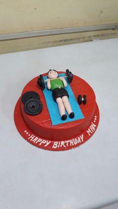 Imagine your birthday party without cake #onlinecakedeliverydelhi #ordercakeonlinefaridabad #photocakes #midnightcakedelivery #Faridabadcake